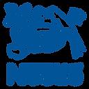 Nestle-Logo.png