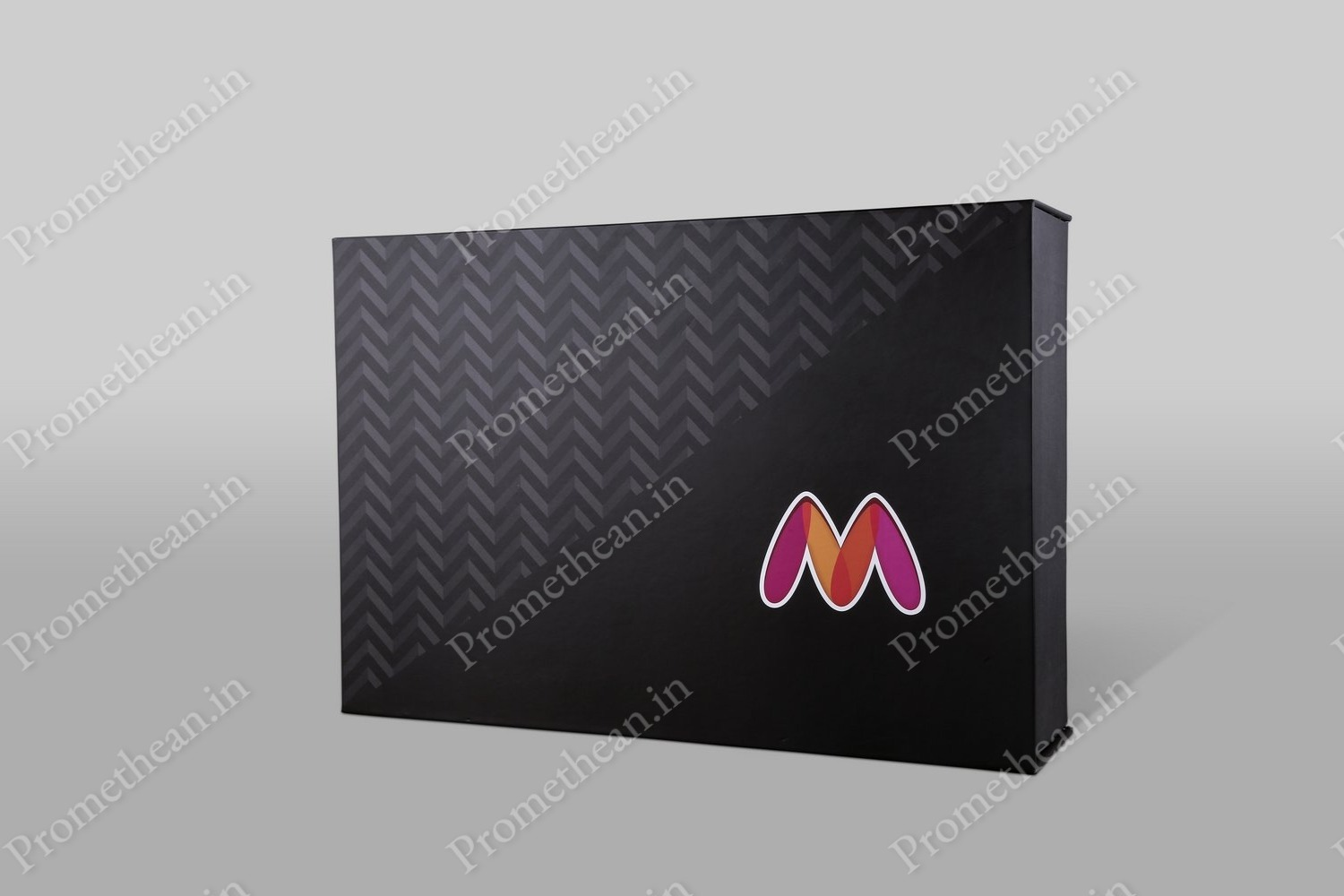 Myntra Influencer Box