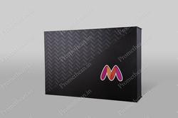 Myntra Influencer Box