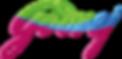 Godrej_Logo.png