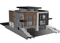 House%20AR_edited.jpg