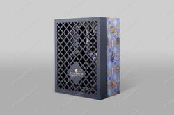 Royal Salute Gift Box