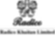 Radico logo.png