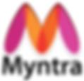 Myntra logo b100.png