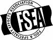 FSEA.webp