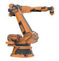 Robot Arm Colour.jpg