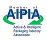 AIPIA.webp