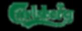 carlsberg logo.png