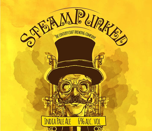 SteamPunked Label.jpg