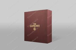 The Glenlivet Single Malt