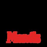 Mendis Logo-02.png