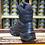 Thumbnail: Bota Tactica M5 Borcal