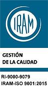 IRAM ISO 9001.jpg