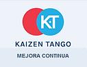 KAIZEN TANGO.png