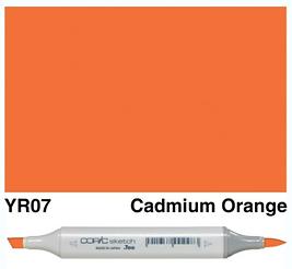 cadmiumorangecopic.png
