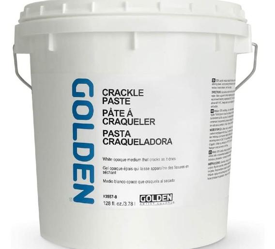 cracklepaste (1).jpg