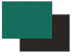 cutting mat.PNG