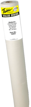 Value Series Canvas Roll