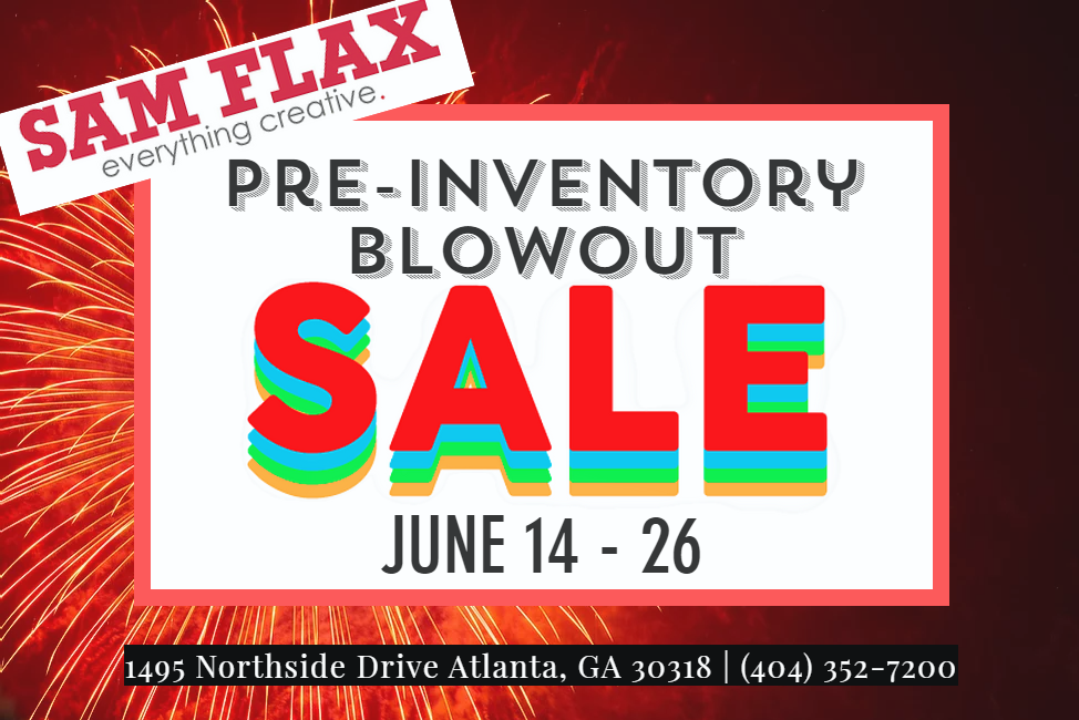 inventory sale 1.png