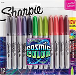 sharpie cosmic colors.png