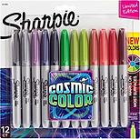 sharpie cosmic colors.png