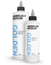 airbrush2.PNG