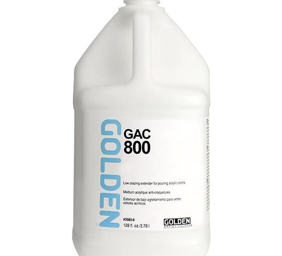 gac800gallon.jpg