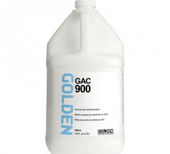 gac900gallon.jpg