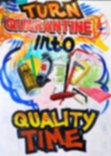 quarantine_edited.jpg