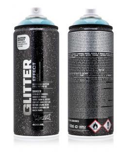 Glitter Effect