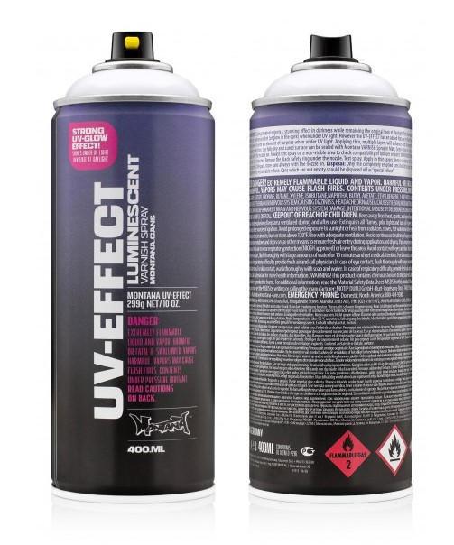 UV-Effect