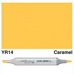 caramelcopic.png