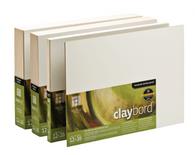 Claybord