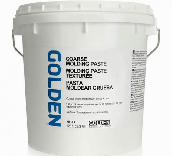 coarse molding paste gallon.jpg