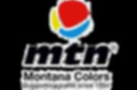 MTNLOGO_edited_edited.png