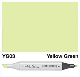 yellowgreencopic.png