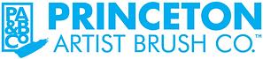 Princeton Brushes Atlanta