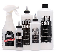 airbrush cleaner.PNG