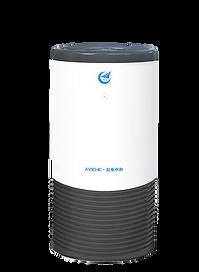 Super Air Purifier-Y4A-.png