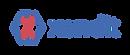 01-xendit_logo.png