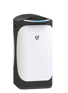 C2- UV Air Purifier-.png