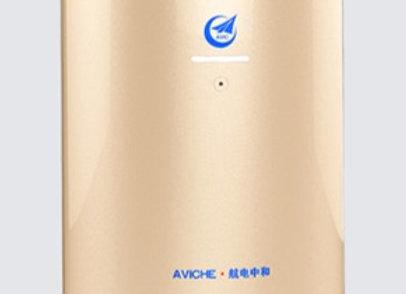 AVICHE Super Air Purifer Y10A