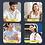 Thumbnail: All New Aviche M5 White