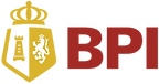 1200px-Bank_of_the_Philippine_Islands_logo.svg.png