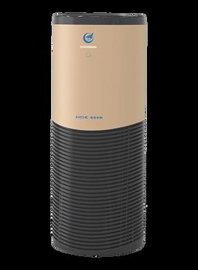 Super Air Purifier-Y10A-.png