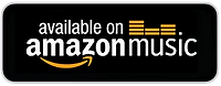 Amazon Music - La Calaka Music