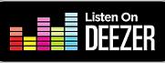 Deezer - La Calaka Music