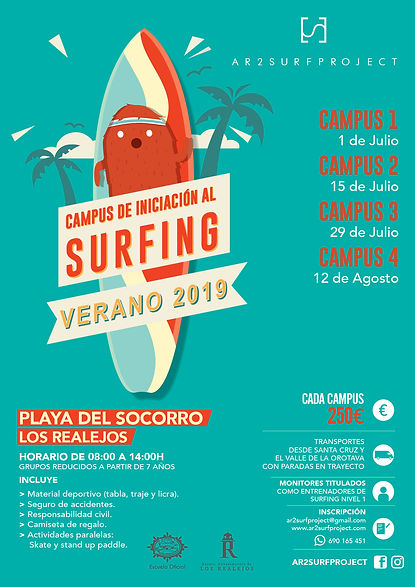 Cartel Campues de verano WEB-02.jpg