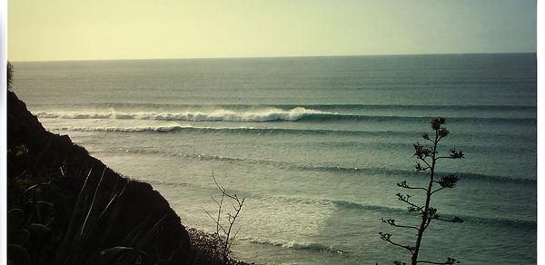 surfextraescolar