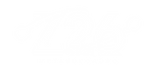 marca branca z26.png